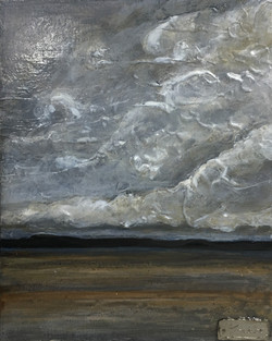 Landscape no.38, KRIIN