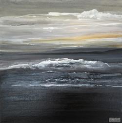 Big Waves, KRIIN