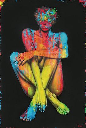 Blur, Didier Artiste