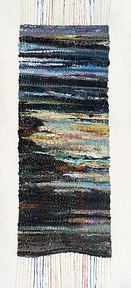 Weaved Landscape, S Maisonneuve