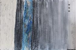 Cascade, Nathalie Bruggeman