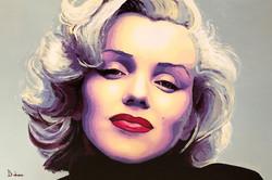 Monroe 42.25 x 32.25