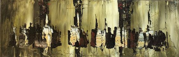 Septembre, L. Fournier