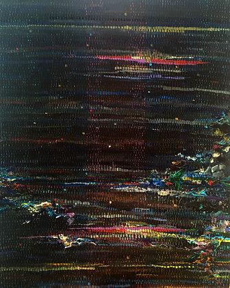 Midnight, S. Maisonneuve