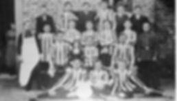 1910 Olym.Wstd._edited.jpg