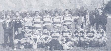 Mannschaft 1995-96.png