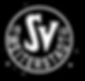 logo SVW_transp.png