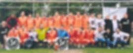 Mannschaft 2008-09.png