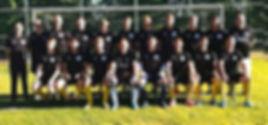 Mannschaft 2013-14.jpg