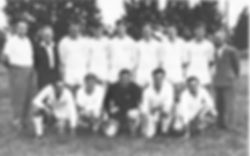 Mannschaft 1962-63.jpg