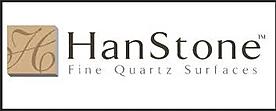 HanStone Quartz