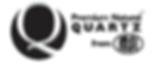 msi quartz logo.png
