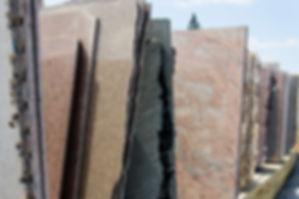 Countertops Direct Granite Slabs