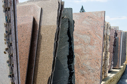 Countertops Direct Granite Slabs