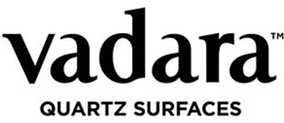 vadara quartz surfaces.png