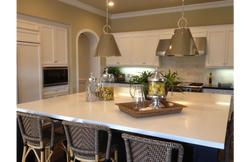 Pioneer Cabinetry Made in Michigan