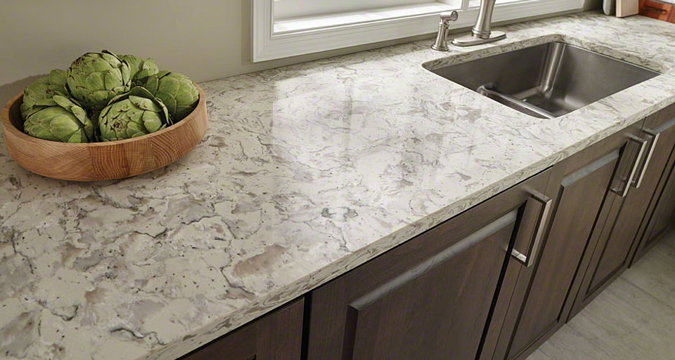 Captivating Granite Countertops And Quartz Michigan Direct Counter Tops