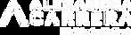 Alexandra Carrera_logos blancos-3.png