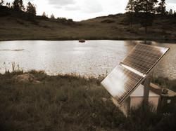 solarAir.300_edited
