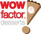WOW Factor Desserts Logo.jpg