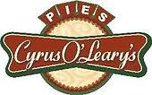 Cyrus O'leary Pies.jpeg
