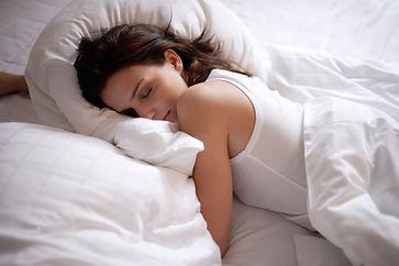1499685618-woman-sleeping.jpg