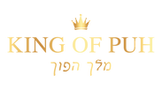 King_of_puh_logo-01.png