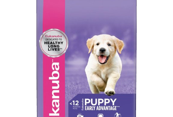 Eukanuba Puppy MB