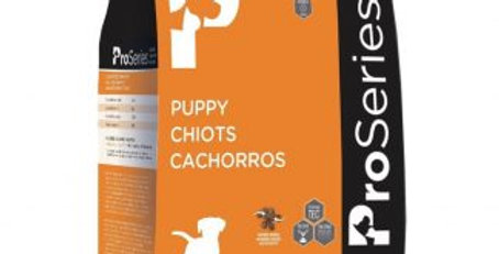 Proseries Puppy