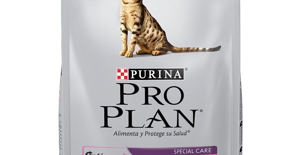 Pro Plan Gato Esterilizado