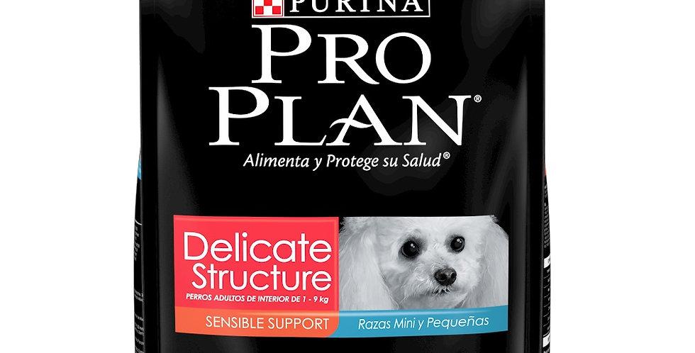 Pro Plan Delicado