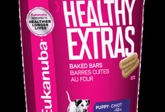 Eukanuba Healthy Puppy