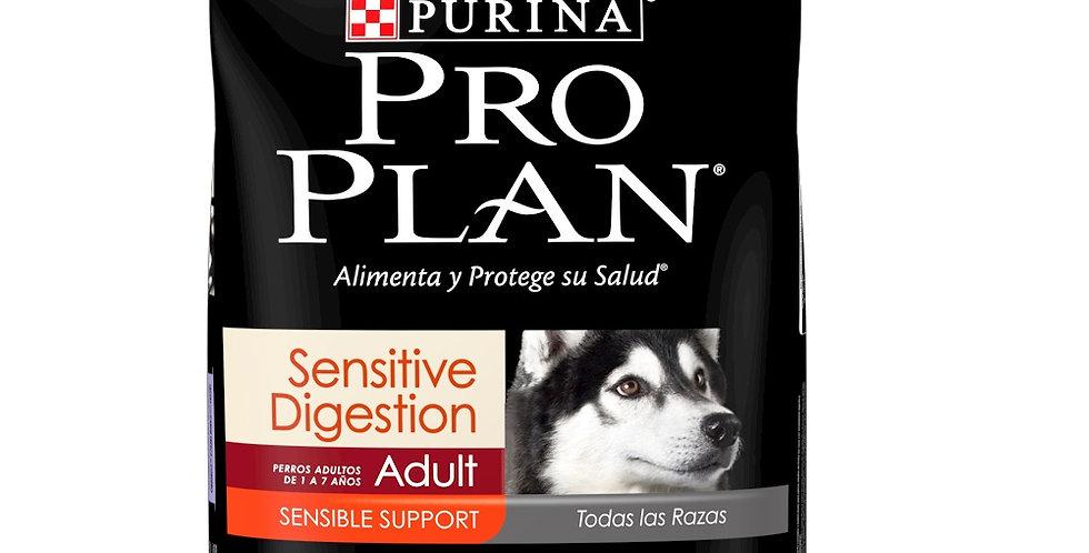 Pro Plan Adulto Sensitive Digestion