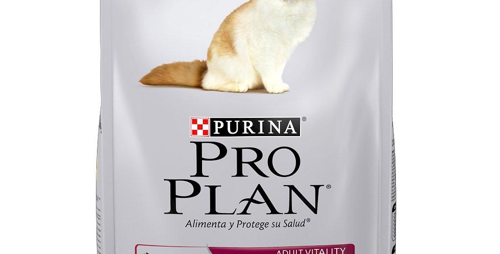 Pro Plan Gato Adulto pollo