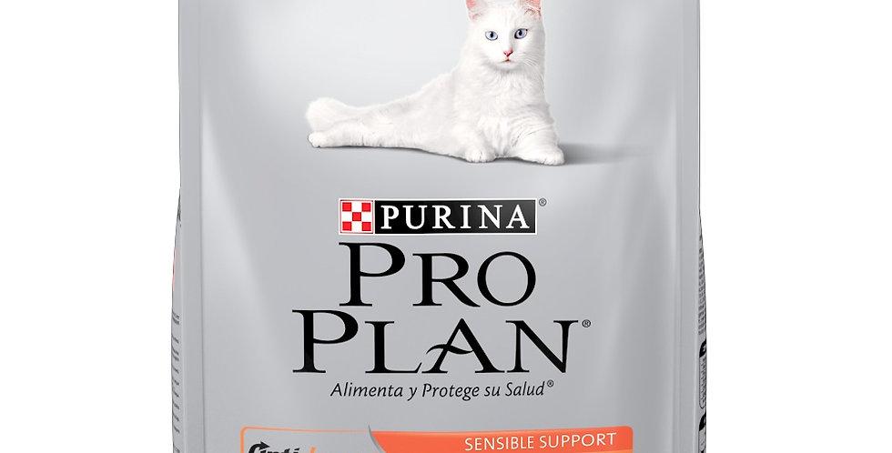 Pro Plan Gato Piel sensible