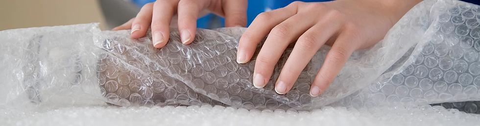 Packaging Materials.webp