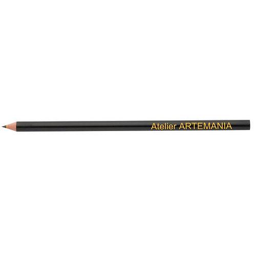 Bleistift ARTEMANIA