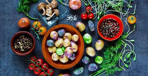 atelier-avec-paint-it-green-les-bases-de-la-cuisine-vegetale-1473846136.jpg