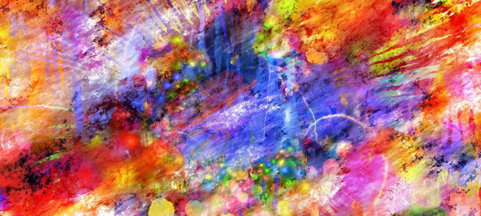 happiness-color-run.jpg
