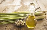 lemongrass essential oil.webp