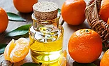 mandarin-essential-oil.webp