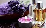 lavender essential oil 1.webp