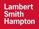 LSH logo_jpg.jpg
