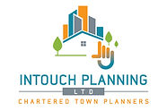 Intouch Planning_Final_72.jpg