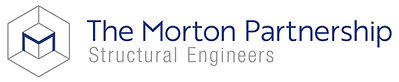 morton_partnership_logo (002).jpg