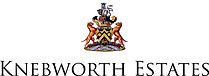Knebworth Estates logoTRP.JPG