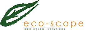 Eco-scope Logo 2 changed.jpg