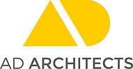 ad-architects-logo-cmky (002).jpg
