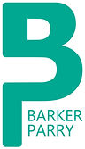 Barker Parry Logo 2018.jpg