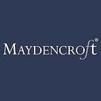 maydencroft.png